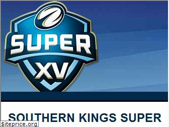 southernkingsrugby.com