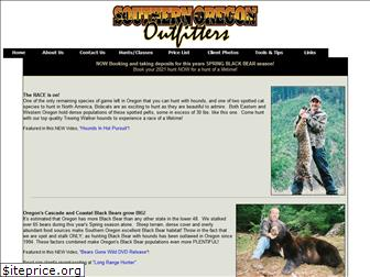 southernoregonoutfitters.com