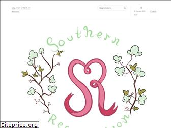 southernrecollection.com