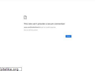 southindianfeast.in