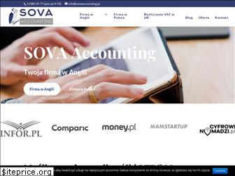 sovaaccounting.pl