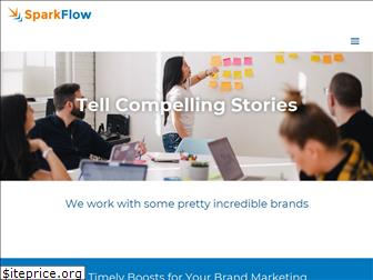sparkflow.co