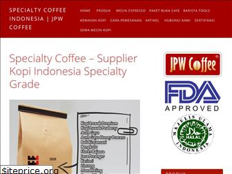 specialtycoffee.co.id