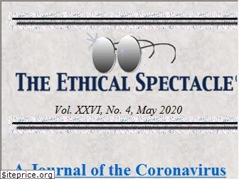 spectacle.org