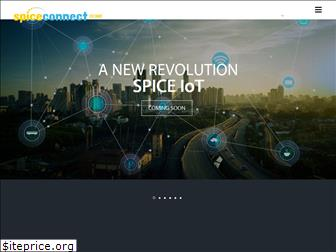 spiceconnect.org