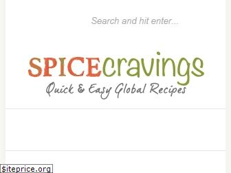 spicecravings.com