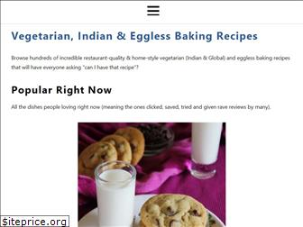 spiceupthecurry.com