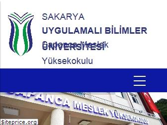 www.spmyo.sakarya.edu.tr website price