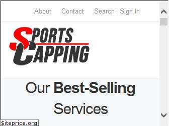 sportscapping.com