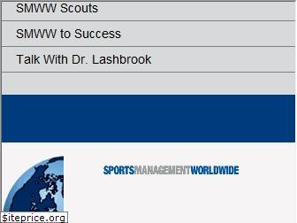 sportsmanagementworldwide.com