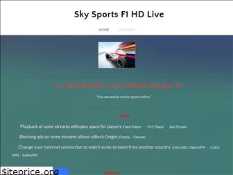 sportszong.weebly.com