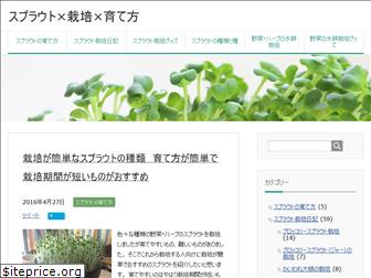 sprout55.com