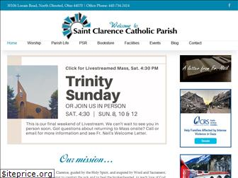 st-clarence.org