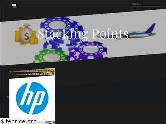 stackingpoints.com