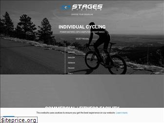 stagescycling.com
