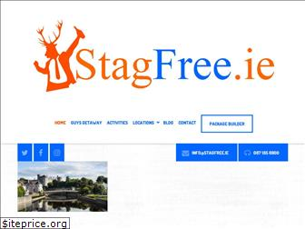 stagfree.ie