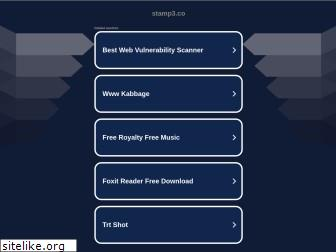 stamp3.co
