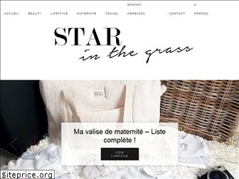 star-in-the-grass.com