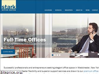 starkofficesuites.com