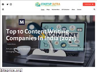 startupsutra.in