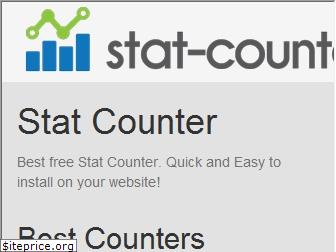 stat-counter.org
