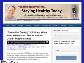 stayinghealthytoday.com