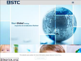 stc.group