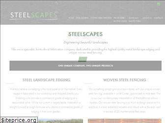 steelscapes.co.uk