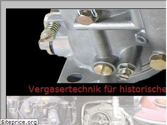 www.stehmann-vergasertechnik.de website price