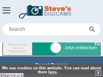 steves-digicams.com
