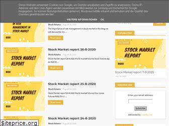 stockfuturesnse.blogspot.com