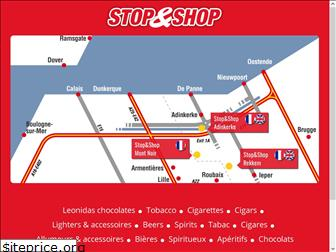 stopshop.be