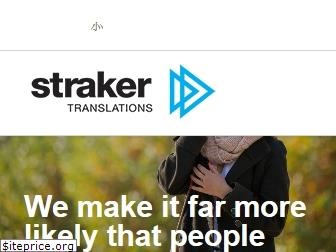 strakertranslations.com