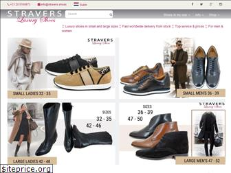stravers.shoes