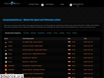 stream2watchtv.org