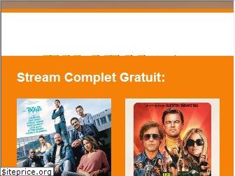 www.streamcomplet.watch website price