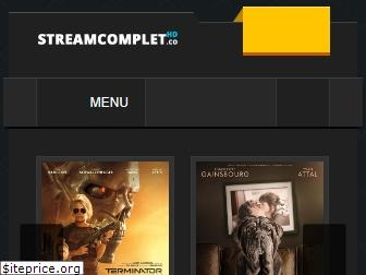 streamcomplethd.co