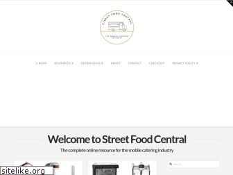 streetfoodcentral.com