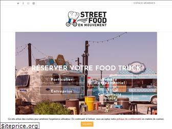 streetfoodenmouvement.fr