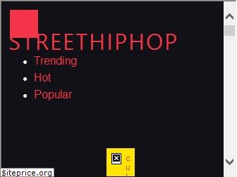 streethiphop.co