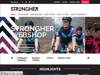 strongher.cc