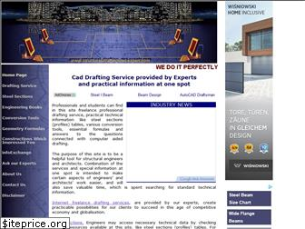 structural-drafting-net-expert.com