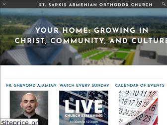 stsarkis.org