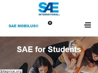 students.sae.org