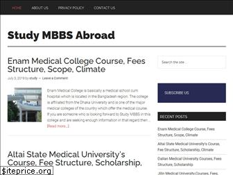 studymbbsabroad.in