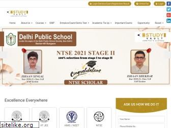 studyvault.in