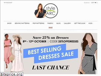 stylearc.com
