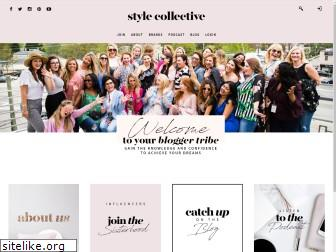 stylecollective.us
