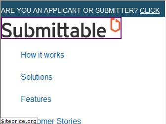 submittable.com