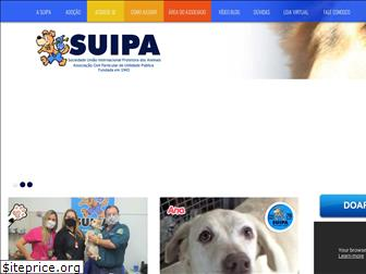 suipa.org.br